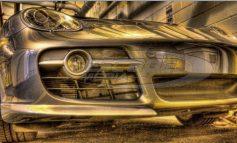 Για τις τραγωδίες στην άσφαλτο δεν ευθύνεται το αυτοκίνητο, αλλά ο τρόπος που το οδηγείς.