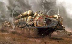 «Σφαγή» στο ΝΑΤΟ για τους τουρκικούς S-400 Τriumf: Λύθηκε το θέμα διασύνδεσης με τα ΝΑΤΟϊκά συστήματα λέει η Άγκυρα!