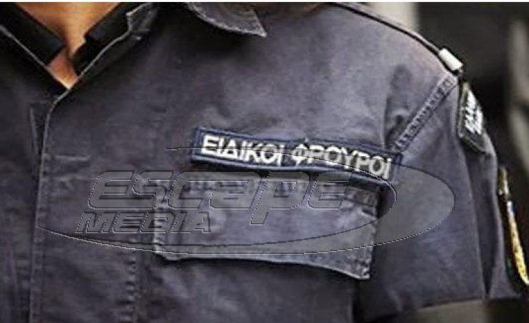 Το Σ.Ε.Φ.Ε.Α.Α διαψεύδει Κούγια για την υπόθεση Κορκονέα