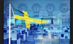 Η Σουηδία δοκίμασε την εξάωρη εργασία κι αυτά ήταν τα αποτελέσματα