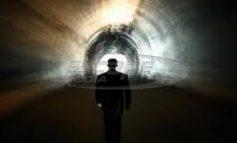 Τι βλέπουμε λίγο πριν τον θάνατο: Απίστευτη έρευνα από μαρτυρίες επιζώντων