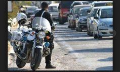 Νέος Ποινικός Κώδικας: Ποινή φυλάκισης έως 3 χρόνια για όσους οδηγούν και έχουν καταναλώσει αλκοόλ