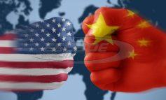 Η Κίνα κατηγορεί ανοιχτά τις ΗΠΑ! Τι συμβαίνει;