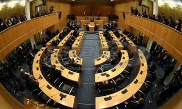 Αντίθετη η Κύπρος στην οδηγία της Ε.Ε. για κοινή ενοποιημένη βάση φορολογίας