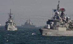 Προκαλεί η Τουρκία με νέα NAVTEX - Ακυρώνει την Ελλάδα