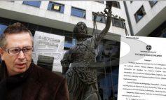 Έφτασε η ώρα της πληρωμής για τα «μαύρα» εκατομμύρια του Θέμου Αναστασιάδη