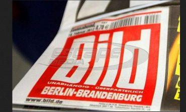 Δημοσκόπηση Bild: To 64,2% των Γερμανών κατά της συνέχισης των τουρκικών ενταξιακών διαπραγματεύσεων