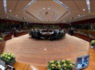 Οριστική συμφωνία για το χρέος στο Eurogroup - 10 χρόνια επιμήκυνση 15 δισ. η δόση