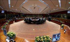 Έντονο αναμένεται να είναι τις επόμενες ημέρες το πολιτικό σκηνικό, καθώς η άτυπη προθεσμία που έχει δοθεί για την ολοκλήρωση...