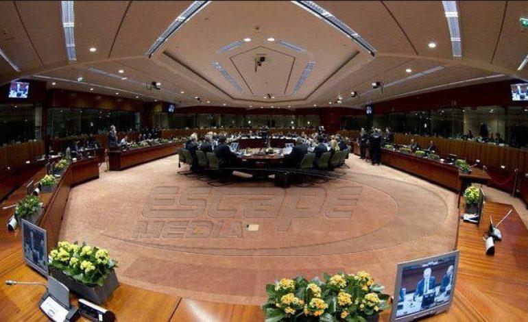 Eurogroup με θέμα την Ελλάδα μία μόλις ημέρα μετά τις εκλογές