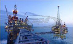 Τα μεγαλύτερα κοιτάσματα φυσικού αερίου στην Αν. Μεσόγειο – Μόνο πρόβλημα η Τουρκία