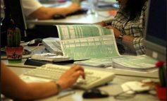 Πιτσιλής: Αλλαγές στη φορολογία χαρτοσήμου και συγχωνεύσεις ΔΟΥ σε μεγάλες πόλεις