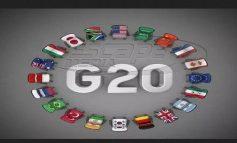 Σόιμπλε και Μνούτσιν συναντώνται στο Βερολίνο για τις προετοιμασίες της G20