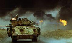 Θωρακίζεται στρατιωτικά η χώρα: Επί τάπητος η απόκτηση M2 Bradley – Παραλαμβάνει τρία NH-90 η Αεροπορία Στρατού (video)