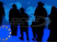 """""""Η προσφυγική κρίση ήρθε για να μείνει"""": Το σχέδιο της κυβέρνησης και η πίεση σε ΕΕ- Τουρκία"""