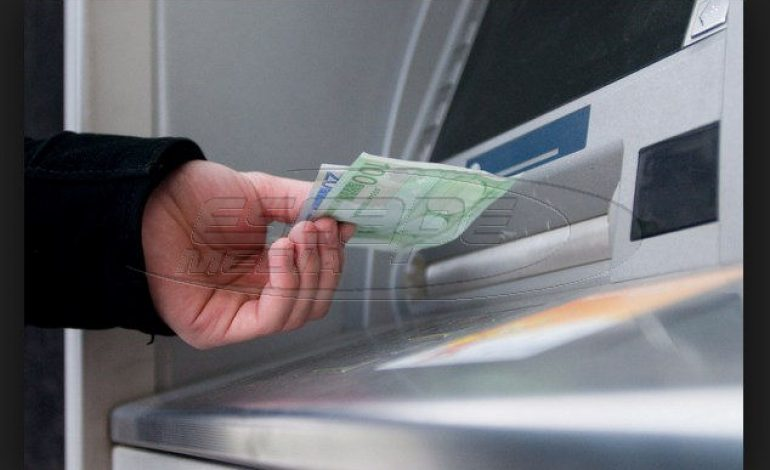 Έρχονται αυξήσεις «φωτιά» στις αναλήψεις από διαφορετική τράπεζα – «Σπάει» το σύστημα ΔΙΑΣ
