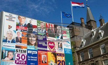 """Εκλογές Ολλανδία: Ανοίγουν οι κάλπες που """"τρέμουν"""" οι Ευρωπαίοι - Βίλντερς, Ρούτε ή εκπληξη!"""