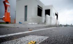 Τι λέει υψηλόβαθμο στέλεχος της Αστυνομίας για το τραγικό δυστύχημα της Εθνικής Οδού