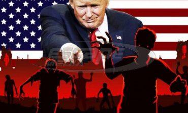 «Εχθροί του Λαού»/ Από τον Στάλιν έως τον Τραμπ