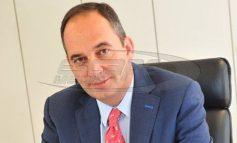 Νέο χτύπημα στο Μητσοτάκη: Ο Πλακιωτάκης συγχαίρει τον ΣΥΡΙΖΑ γιατί κάνει ό,τι η ΝΔ