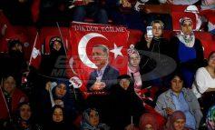 Spiegel: Γιατί η Τουρκία δεν ζητά πλέον την κατάργηση της συμφωνίας για το προσφυγικό
