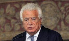 Καταδικάστηκε γερουσιαστής του Ala στην Ιταλία