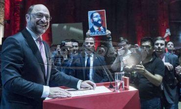 Το «βιάγκρα» που έλειπε από τους γερμανούς Σοσιαλδημοκράτες