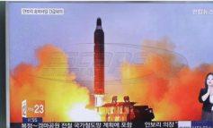 ΟΗΕ: Το Συμβούλιο Ασφαλείας καταδικάζει τις εκτοξεύσεις πυραύλων της Βόρειας Κορέας