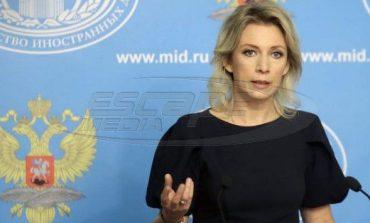 Έδωσαν και οι Ρώσοι τη συμβουλή τους για το Κυπριακό – Έτσι κι αλλιώς δεν (τους) κοστίζει τίποτα