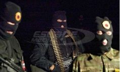 Άρχισαν οι απειλές των Αλβανών – Ετοιμάζουν επιθέσεις εντός των Σκοπίων οι UCKάδες – «Θα κηρύξουμε τη Δημοκρατία της Ιλλυρίδας»