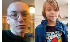 """""""Τον έσφαξα γιατί δεν είχα ίντερνετ""""! 19χρονος κατακρεούργησε 9χρονο"""