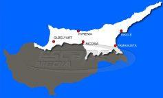 «Βόμβα» Τσαβούσογλου για Κυπριακό: Συνομοσπονδία ή δύο κράτη