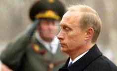 Χωρίς τη Ρωσία η Διάσκεψη κατά του Ισλαμικόυ Κράτους στην Ουάσιγκτον