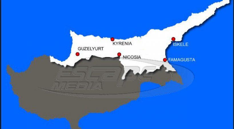 Tην απόσυρση των κατοχικών στρατευμάτων της Τουρκίας από την Κύπρο ζητά ο πρόεδρος του ΕΛΚ