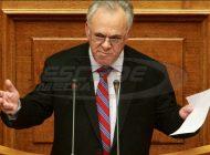 Δραγασάκης: Οι πρώτοι που θα ωφεληθούν από τη λύση με την πΓΔΜ θα είναι η Β. Ελλάδα