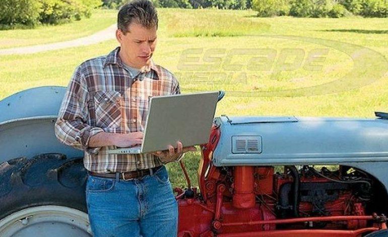 Nέο αλαλούμ με τις δηλώσεις των κατ' επάγγελμα αγροτών