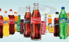 """Σάλος με προϊόντα Coca-Cola: """"Είναι δηλητηριώδη"""" σύμφωνα με απόφαση δικαστηρίου - Ποια η εμπλοκή της ελληνικής εταιρείας εμφιαλώσεως"""
