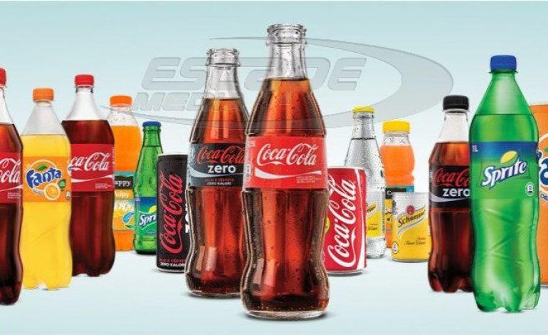 """Σάλος με προϊόντα Coca-Cola: """"Είναι δηλητηριώδη"""" σύμφωνα με απόφαση δικαστηρίου – Ποια η εμπλοκή της ελληνικής εταιρείας εμφιαλώσεως"""