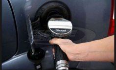 Το τέλος των κινητήρων diesel είναι πολύ κοντά!