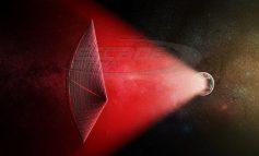 """""""Λάβαμε σήματα από εξωγήινους και τα αγνοήσαμε"""""""
