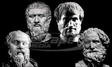 Συγκλονιστικό κείμενο των New York Times: «οι Έλληνες έστησαν τον άνθρωπο στα ποδιά του!»