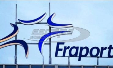 Έτοιμη να παραλάβει τα 14 αεροδρόμια η Fraport Greece