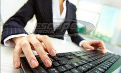 """Προσοχή: Επιτήδειοι """"δίνουν"""" τηλεφωνικές λύσεις για PC και κλέβουν μέχρι και e-banking"""