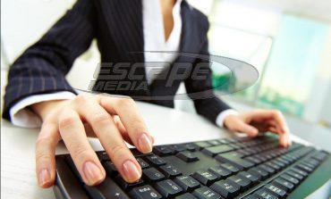 """Απόφαση """"φωτιά""""! Πρόσβαση των εργοδοτών στους υπολογιστές των εργαζομένων τους"""