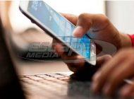 Πώς μπορεί ο πολίτης να προστατευθεί από τα «ανεπιθύμητα» προεκλογικά SMS