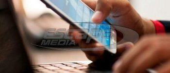 Κινητή τηλεφωνία: Ερχονται αλλαγές στα συμβόλαια
