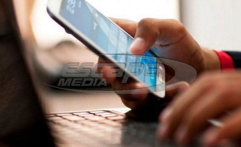 Πόλεμος για το χαράτσι σε κινητά, tablet και στικάκια – Διαφωνεί ο Παππάς