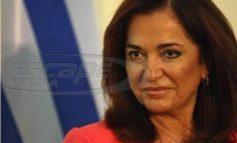 Μπακογιάννη: Δεν μπορεί να γίνει ΒΟΑΚ χωρίς διόδια