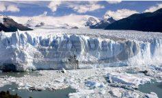 ΟΗΕ: Η κλιματική αλλαγή εντείνεται