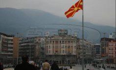 Ο διαπραγματευτής της ΠΓΔΜ βλέπει «απόσταση» από μία «αξιοπρεπή λύση»